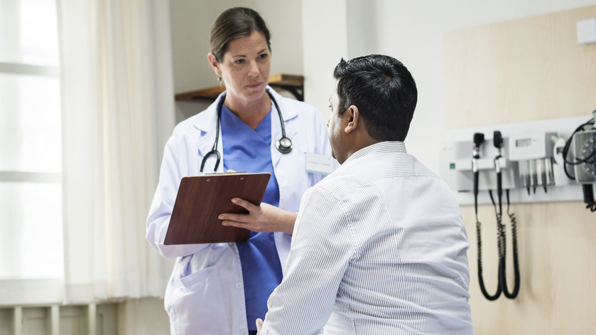New resource helps physicians support individuals with mental health and substance use problems