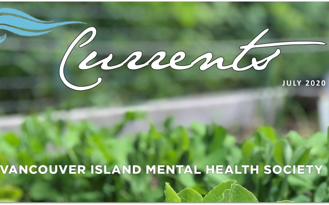 Here's our VIMHS Currents newsletter for July 2020
