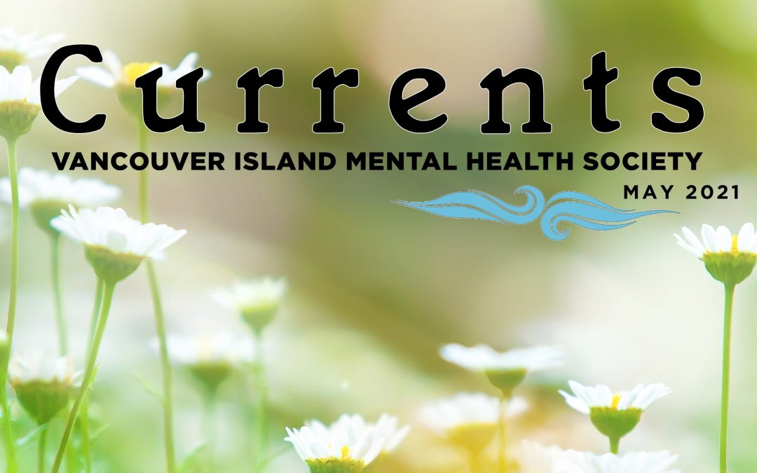 Here's our VIMHS Currents newsletter for May  2021